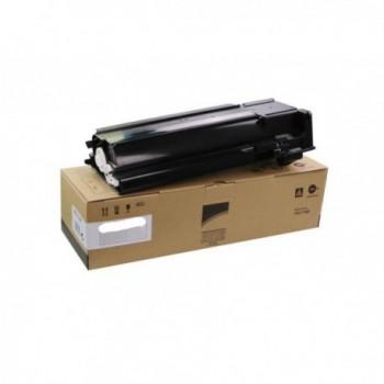 Adaptable Toner Sharp C25M