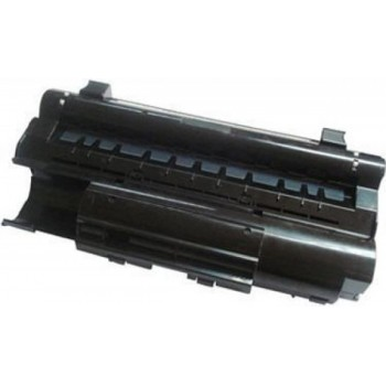Adaptable Toner Brother...
