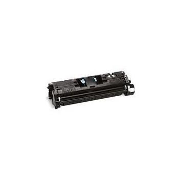 Adaptable Toner Canon 701bk