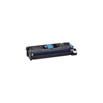 Adaptable Toner Canon 701c
