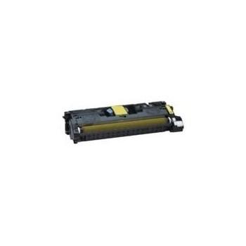 Adaptable Toner Canon 701y
