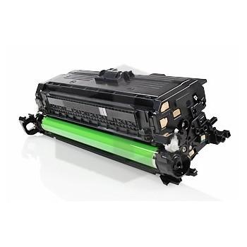 Adaptable Toner Canon 723b