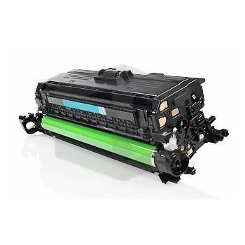 Adaptable Toner Canon 723c