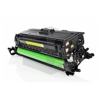 Adaptable Toner Canon 723y
