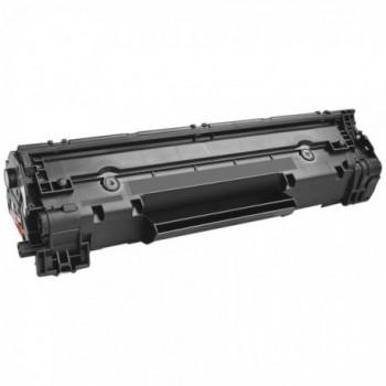 Adaptable Toner Canon 728