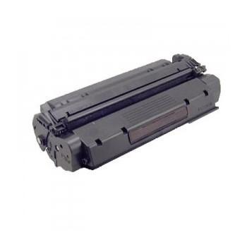 Adaptable Toner Canon...