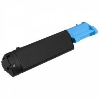 Adaptable Toner Epson C1100 C