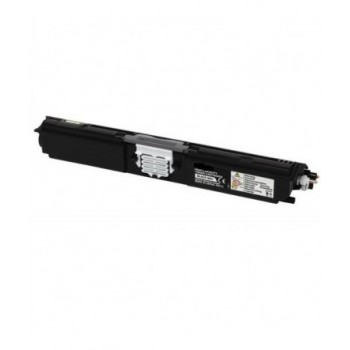 Adaptable Toner Epson C1600 B