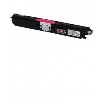 Adaptable Toner Epson  C1600 M
