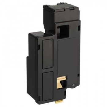 Adaptable Toner Epson C1700 B