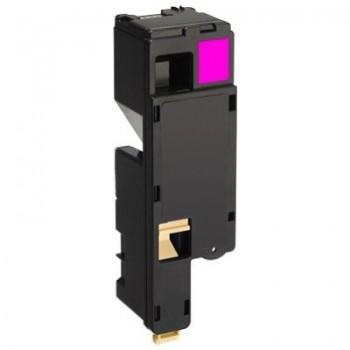Adaptable Toner Epson C1700 M