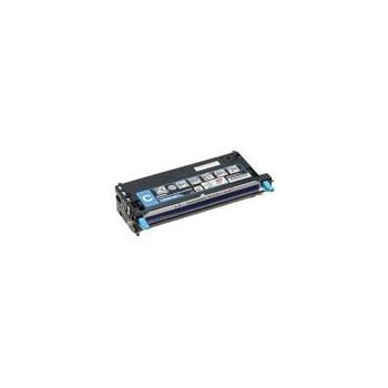 Adaptable Toner Epson C2800 C