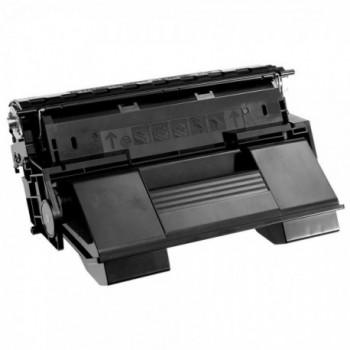 Adaptable Toner Epson N3000