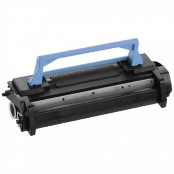 Adaptable Toner Epson 5700