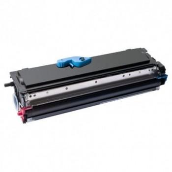 Adaptable Toner Epson 6200