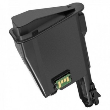 Adaptable Toner Kyocera TK1110