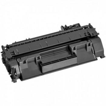Adaptable HP 05A (CE505A)...
