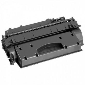 Adaptable HP 05X (CE505X)...