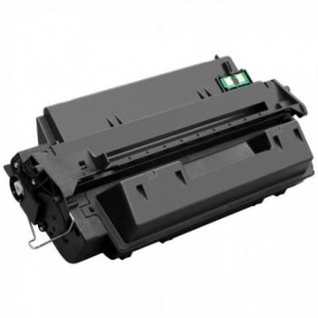 Adaptable HP 10A (Q2610A)