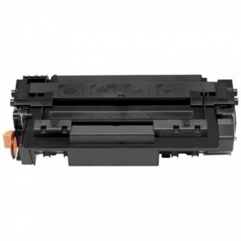 Adaptable HP 11A (Q6511A)