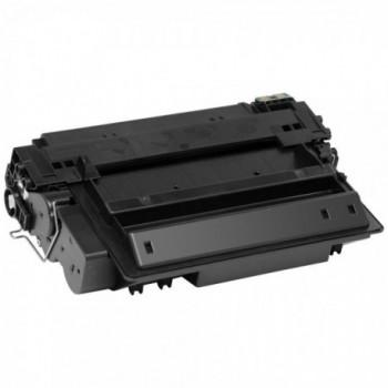 Adaptable HP 11X (Q6511X)