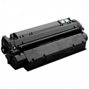 Adaptable HP 13A / 24A /...