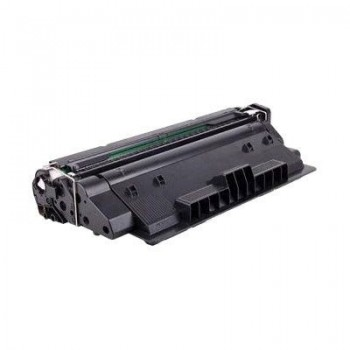 Adaptable HP 14A (CF214A)