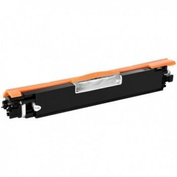 Adaptable HP 126A (CE310A)...