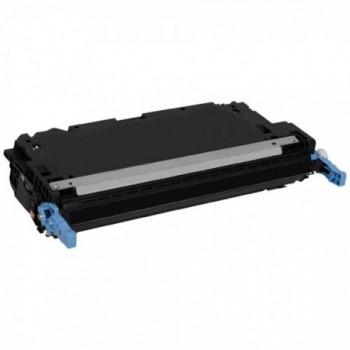 Adaptable  HP 645A (C9730A)
