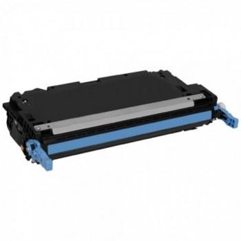 Adaptable  HP 645A (C9731A)