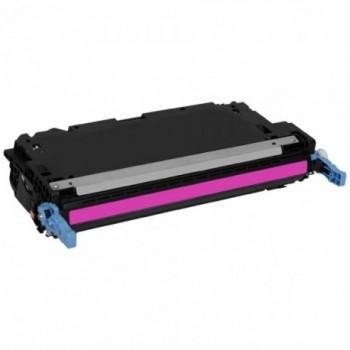 Adaptable  HP 645A (C9733A)