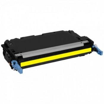 Adaptable  HP 645A (C9732A)