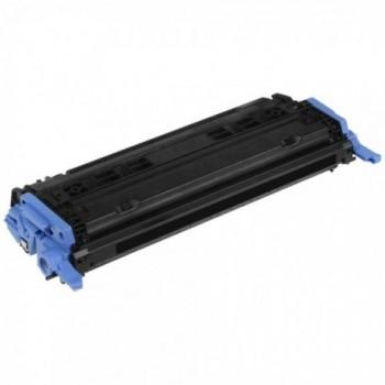 Adaptable HP 124A (Q6000A)