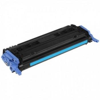 Adaptable HP 124A (Q6001A)