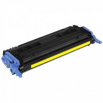 Adaptable HP 124A (Q6002A)