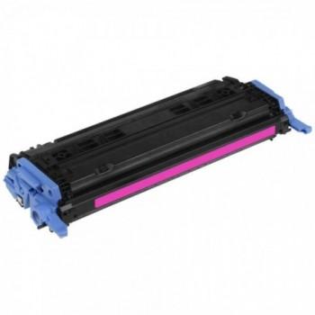 Adaptable HP 124A (Q6003A)