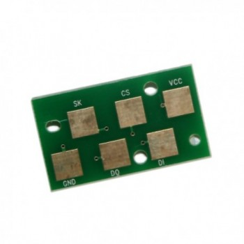 Puce Toshiba T4590