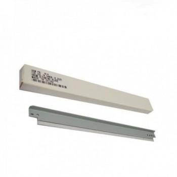 Racleur Tambour Sharp MX3100