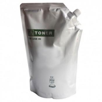 Poudre Toner Minolta TN116...