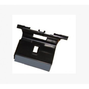 PAPER SEPARATION HP 1102