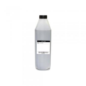 Poudre Toner Epson/XEROX N3000
