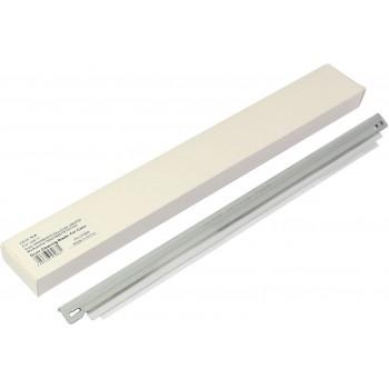 Magnetic Roller Blade Xerox...