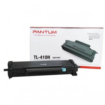 (ORIGINAL)  PANTUM P3300...