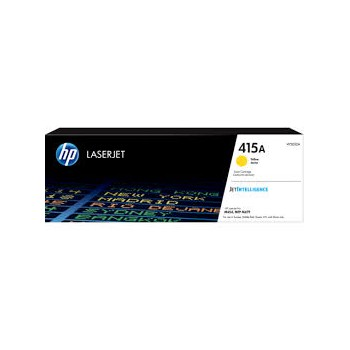 (ORIGINAL) HP 415A  W2032A