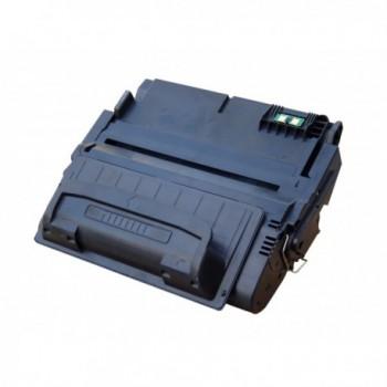 Adaptable Toner HP 38A