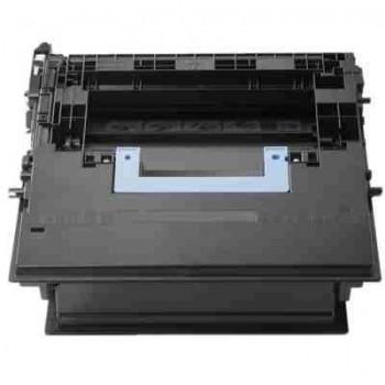 ADAPTABLE HP LaserJet...