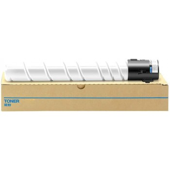compatible  LEXMARK  MS911...